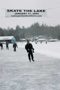 Skate the Lake — Click for Larger image